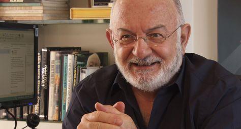 Diretor da Globo se diz satisfeito com o resultado de Deus Salve o Rei