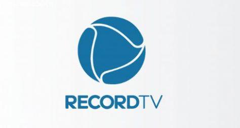 Gênesis deve ser o título definitivo da próxima novela bíblica da Record TV