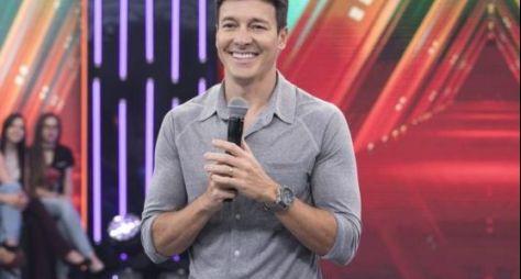 Hora do Faro garante a 26º vitória sobre a concorrência em 2018