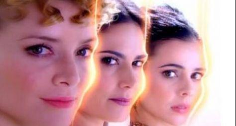 Estreia da reprise de Essas Mulheres deixa Record TV em terceiro