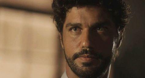Globo define elenco principal do especial O Natal Perfeito
