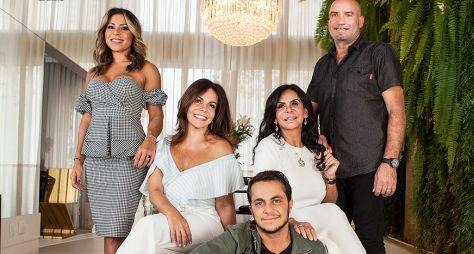 Multishow não assegura segunda temporada de Os Gretchens