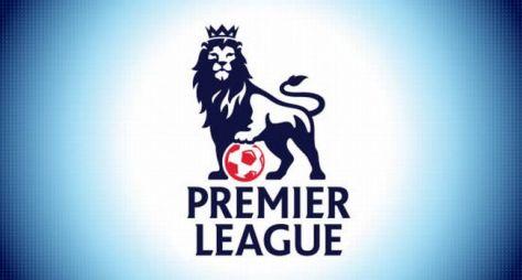 Premier League, campeonato inglês: ESPN e RedeTV! entram em acordo