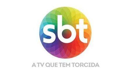 SBT alcança 161 milhões de telespectadores em todo o Brasil
