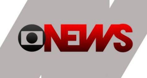 GloboNews é indicado em duas categorias do Emmy Internacional de Jornalismo