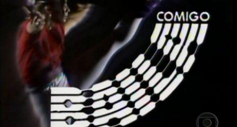 Confira a chamada de estreia de Baila Comigo no Canal VIVA