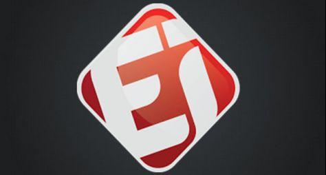 Bomba: Turner anuncia o fim dos canais Esporte Interativo