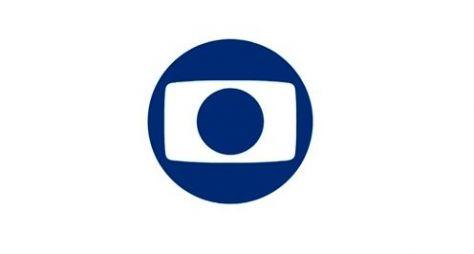 Globo deve promover novo autor (ou autora) para a faixa das 21h