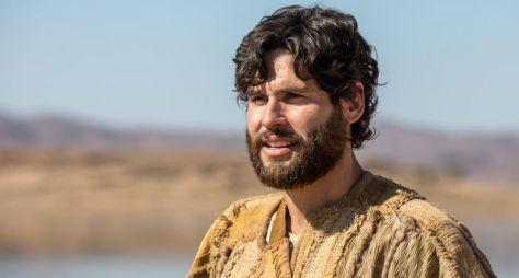 Parte do elenco de Jesus estaria chateada com a produtora Casablanca
