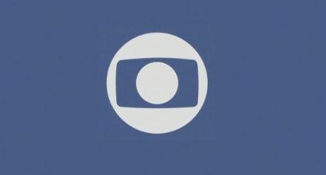 2019: Globo projeta o lançamento de uma infinidade de séries e programas