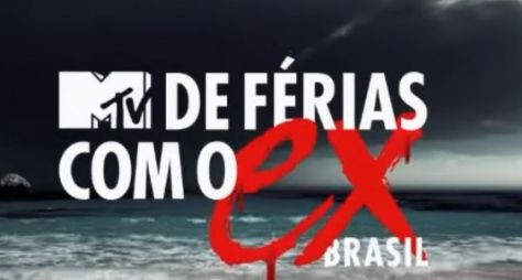 De Férias com o Ex Brasil: MTV grava 3ª temporada na Bahia