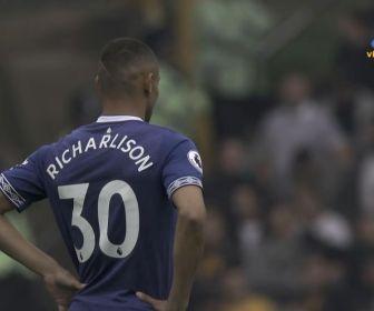 Premier League mantém RedeTV! quase no traço de audiência