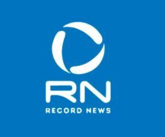 RecordNews supera 5,2 milhões de telespectadores com International Champions Cup