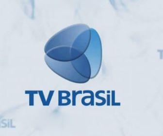 TV Brasil ultrapassa ibope da TV Aparecida e da Rede Vida