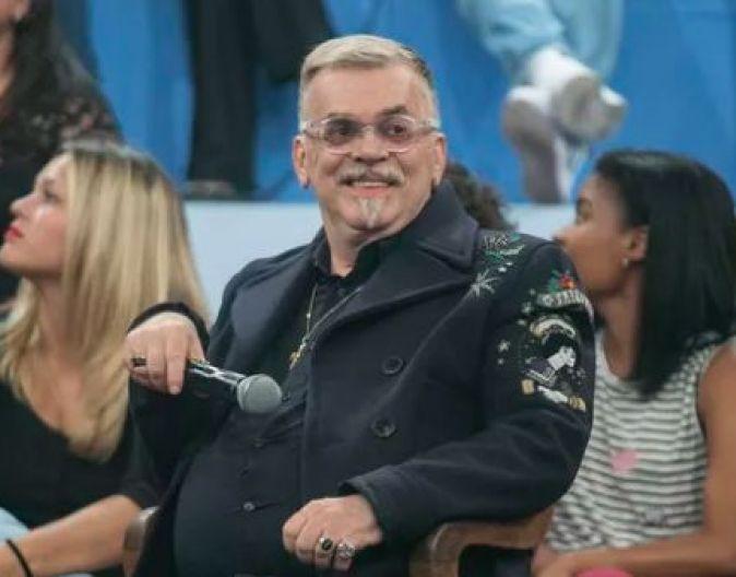 Walcyr Carrasco confirma desejo de escrever 2ª temporada de Verdades Secretas