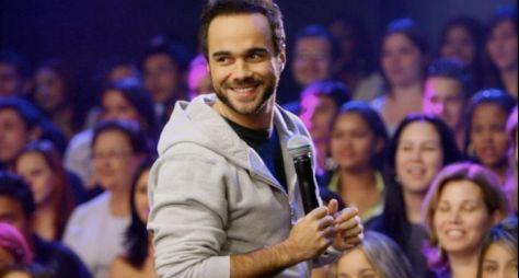 Conheça oito dos 14 participantes da 4ª temporada do Dancing Brasil