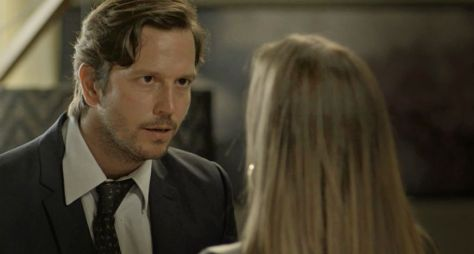 Segundo Sol: Karola manda matar Remy, mas ele consegue escapar