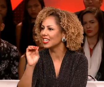 Record TV confirma dois nomes para a 4ª temporada do Dancing Brasil