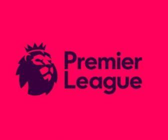 RedeTV! contrata ex-jogador Paulo Sérgio para comentar o Premier League