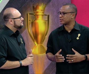RedeTV! transmite Chelsea x Arsenal ao vivo neste sábado (18)