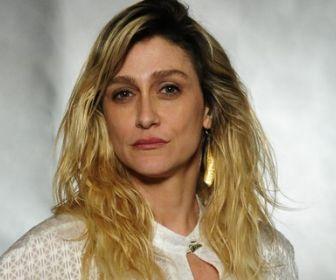 Amora Mautner será a diretora da segunda temporada de Verdades Secretas