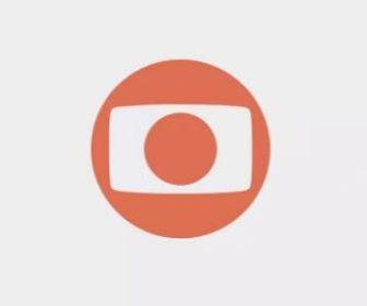 Globo promove oficina de texto para encontrar novo autor para Malhação