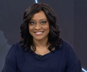 Joyce Ribeiro mediará debate presidencial na TV Cultura