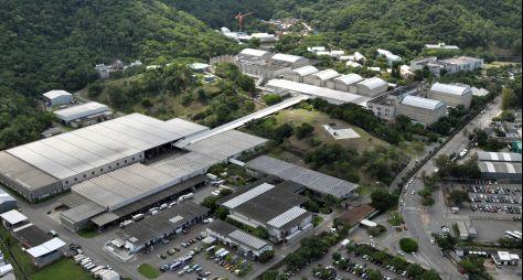O Sétimo Guardião terá a maior cidade cenográfica dos Estúdios Globo