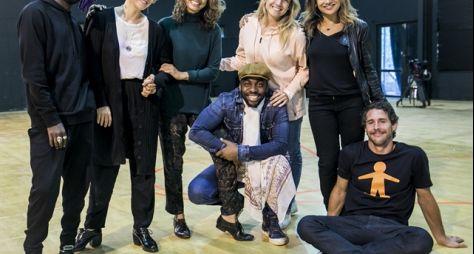 'Criança Esperança': programação especial durante o final de semana