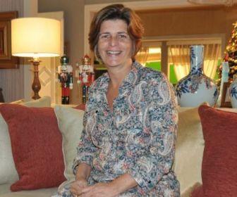 Cristianne Fridman ainda aguarda decisão final da Record TV sobre Topíssima