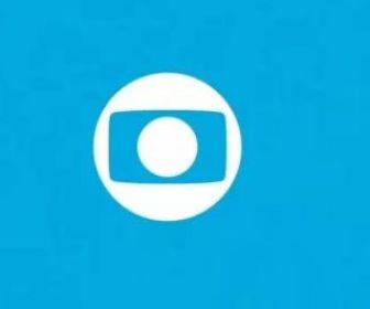 Globo fecha parceria com a Sony para a produção de O Anjo de Hamburgo