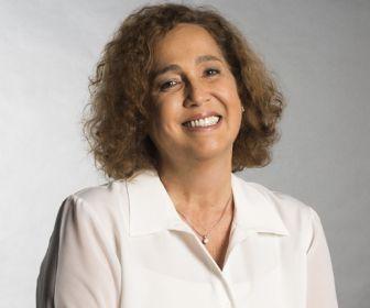 Os Infratores: Claudia Jimenez comandará novo quadro do Fantástico