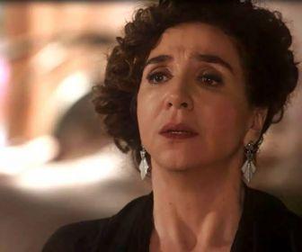 Globo define os protagonistas da série Pais de Primeira
