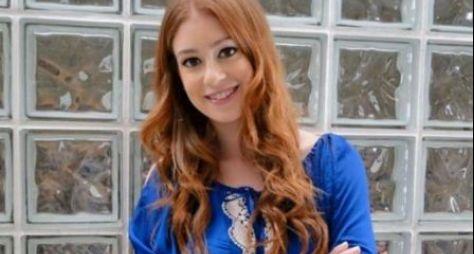 Personagem de Marina Ruy Barbosa em O Sétimo Guardião ganha novo nome