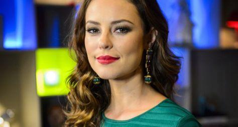 Troia, novela de Manuela Dias para a faixa das 21h, ganha prioridade na Globo
