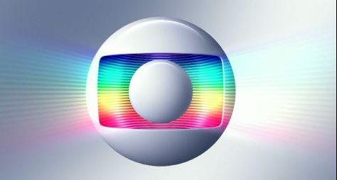 TV Globo comemora altos índices de audiência nesta segunda (20/08)