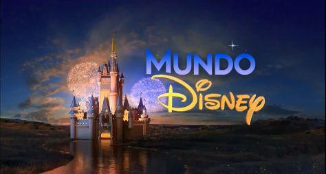 Disney e SBT ainda negociam, diz jornalista