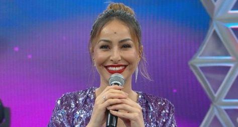 Frágil, Programa da Sabrina pode ser extinto em 2019