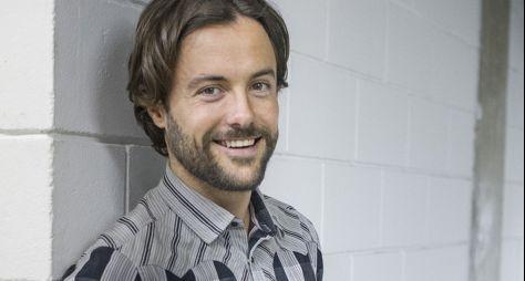 Kayky Brito volta à Globo em Verão 90 Graus