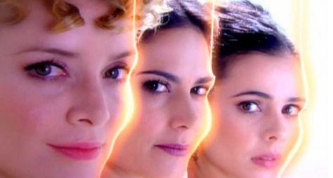 Record TV perde a vice-liderança com reprise de Essas Mulheres