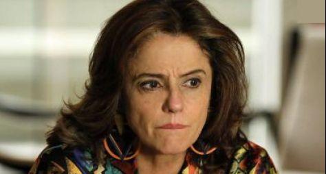 Marieta Severo negocia participação em Verdades Secretas 2