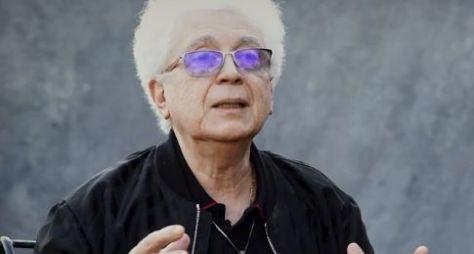 Aguinaldo Silva acredita que O Sétimo Guardião será a sua melhor novela