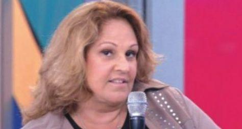 Record TV contrata Ana Maria Moretzsohn para colaborar em Gênesis