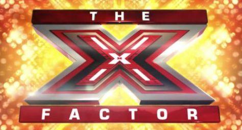 The X Factor está de volta! A 15ª temporada estreia dia 12 no Canal Sony