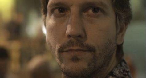 Globo grava cena da morte de Remy em Segundo Sol