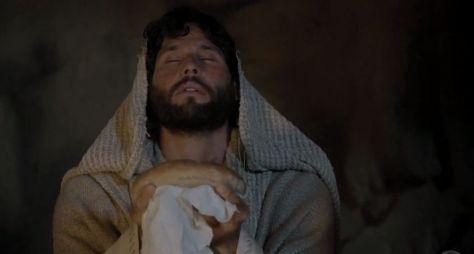 Ministério da Justiça altera a classificação indicativa da novela Jesus