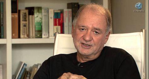 Pigmaleão do Brejo: série de comédia será produzida pela Record TV