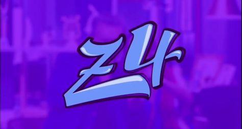 Z4 encerra a temporada com 31% de vantagem e sem perder para a concorrente