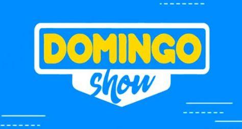 Domingo Show atinge 11 pontos e garante vice-liderança isolada em São Paulo
