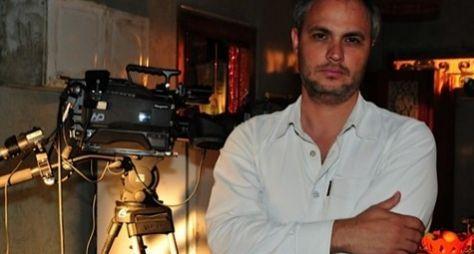 Gênesis: Record inicia uma pesquisa por atores sem contrato com a Globo